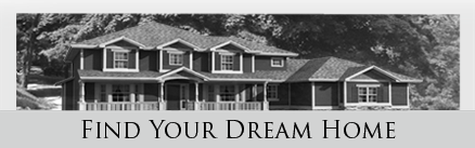 Find Your Dream Home, Michael Baillot, P. Eng. REALTOR