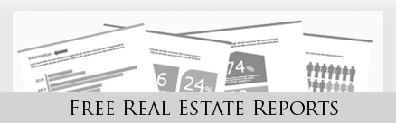 Free Real Estate Reports, Michael Baillot, P. Eng. REALTOR
